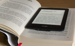 e-books en pdf-wat is het verschil