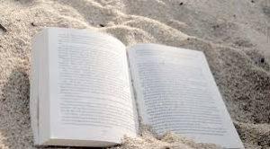 het lezen van boeken, literatuur, boeken-uitbreiden van de woordenschat