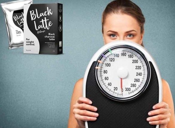Black Latte ervaringen, forum - recensie